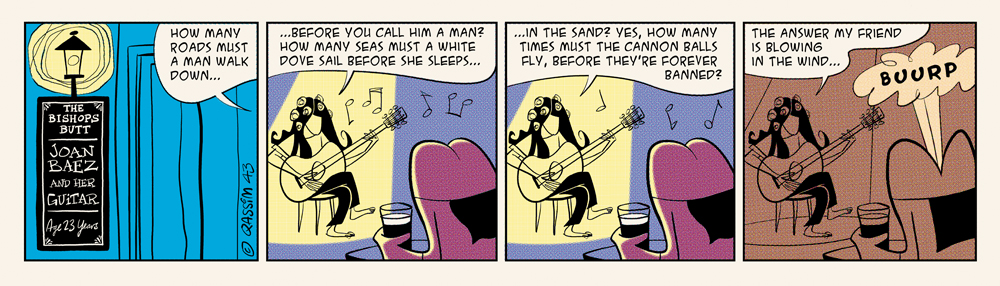 43_joan_baez_color