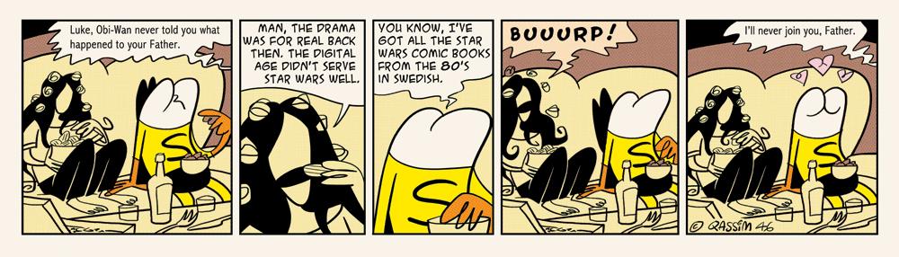 46_comic books_color